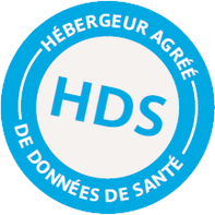 Certification HDS