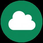 Cloud - Datacenter